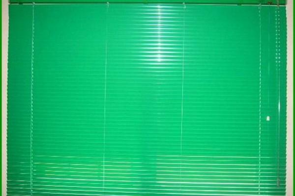 m05264A60FB-485E-DCFD-0D50-C8B56ED2C591.jpg